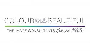Colour me Beautiful: Image Consultants: Since 1983